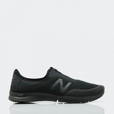 e53bec8a6 NEW BALANCE NB 465 • متجر العراب