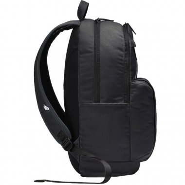 cc34c01e8e38 Nike Elemental Black Unisex 25L Backpack • متجر العراب