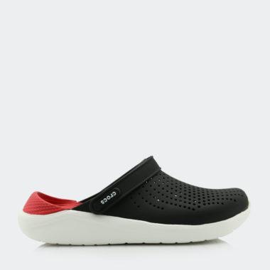65781cb05 Crocs Crocband Slide • متجر العراب