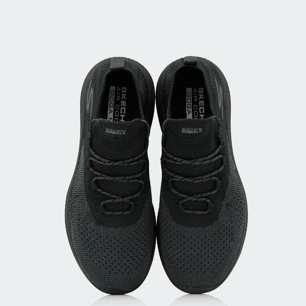 SKECHERS Go Walk Revolution Ultra Sneakers • متجر العراب