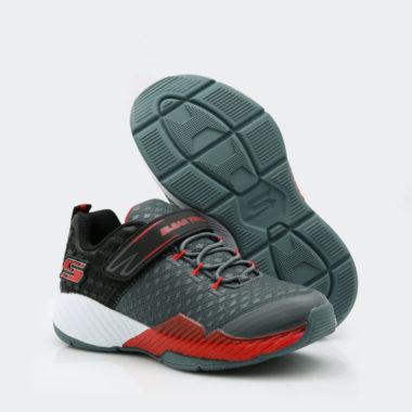 4b1fc572f أحذية ولادي