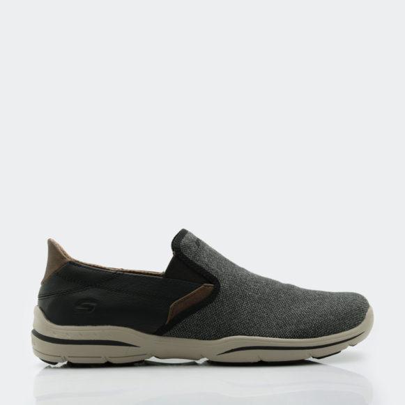 حذاء RELAXED FIT: HARPER - TREFTON