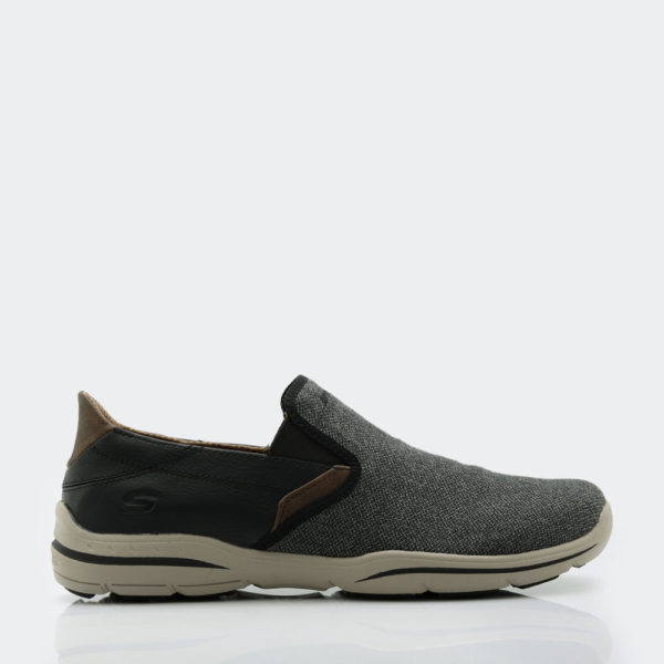 حذاء RELAXED FIT: HARPER - TREFTON