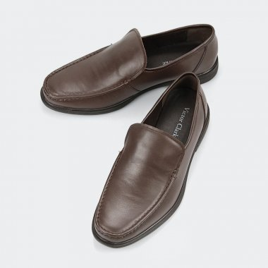 حذاء Victor Clarke Men Shoes