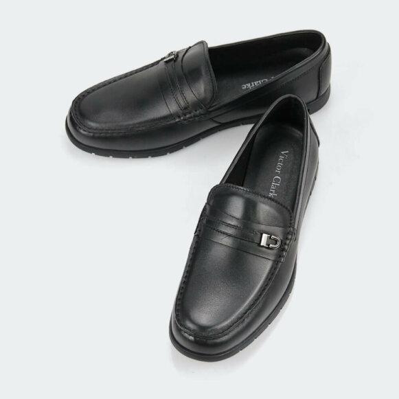 حذاء Victor Clarke Men Shoes