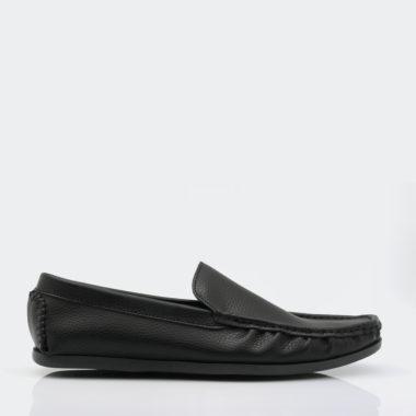 حذاء رسمي جلد أصلي