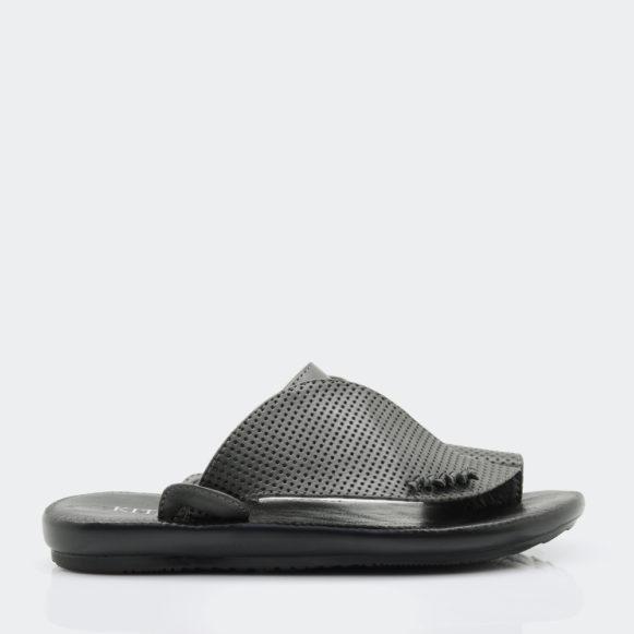 حذاء شرقي KITARO