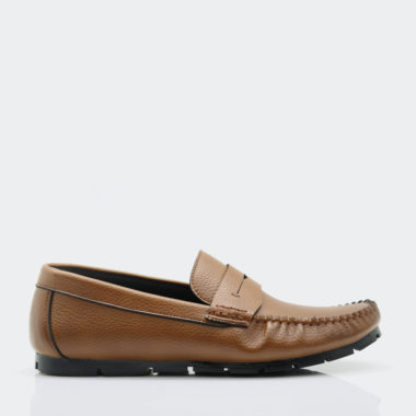 حذاء ROMANKO MEN SHOES
