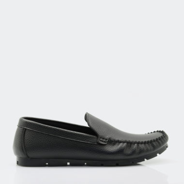 حذاء ROMANKO MEN SHOES فاخر