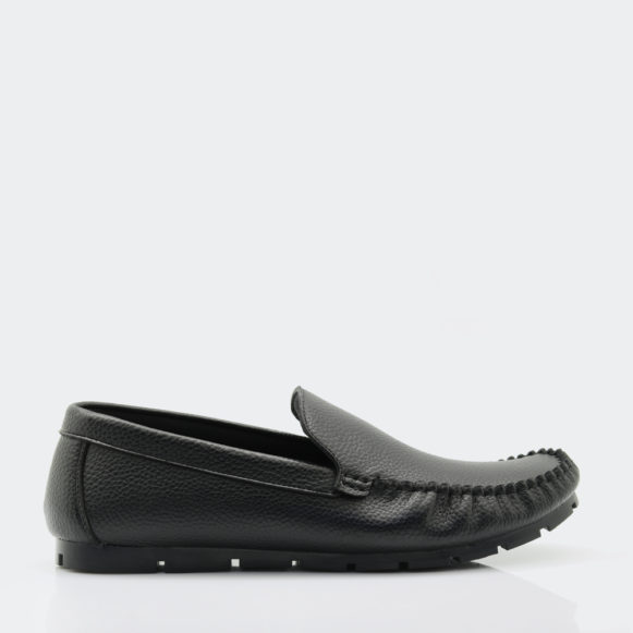 حذاء ROMANKO MEN SHOES فاخر
