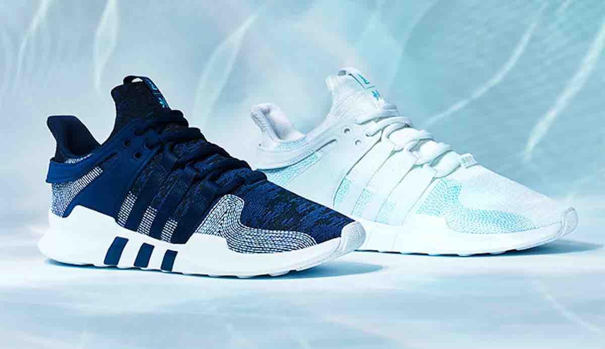 كل ما يهمك معرفته عن احذية اديداس الأصلية Adidas Shoes متجر العراب