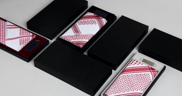 العراب افضل متجر أشمغة وارقي الأشمغة الرجالية 2020 على متجر العراب