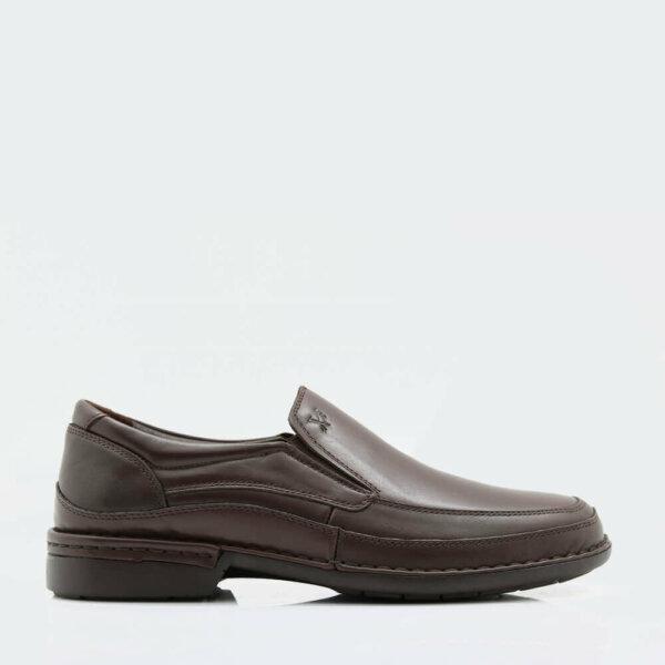 احذية رسمية طبية