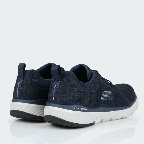 افضل احذية رياضية بمتجر العراب موديلات 2020