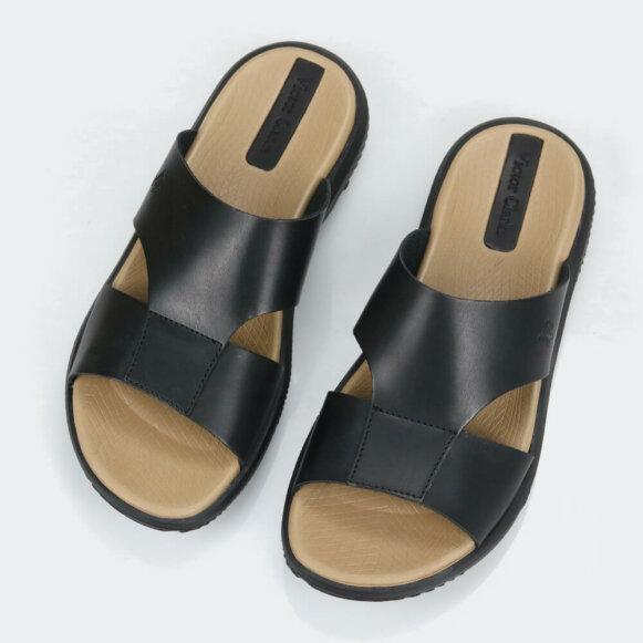 حذاء طبي فيكتور كلارك