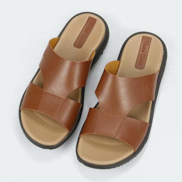 احذية فيكتور كلارك Victor Clarke shoes