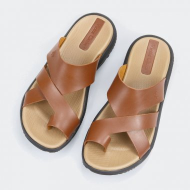 مواصفات حذاء طبي بني فيكتور كلارك