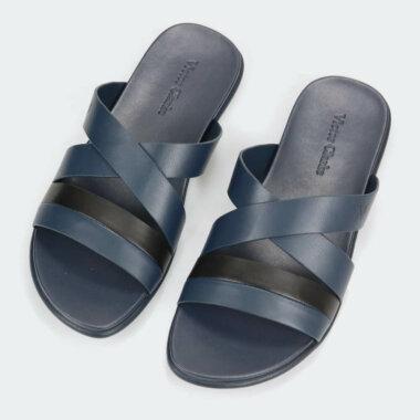 حذاء فيكتور كلارك أصلي