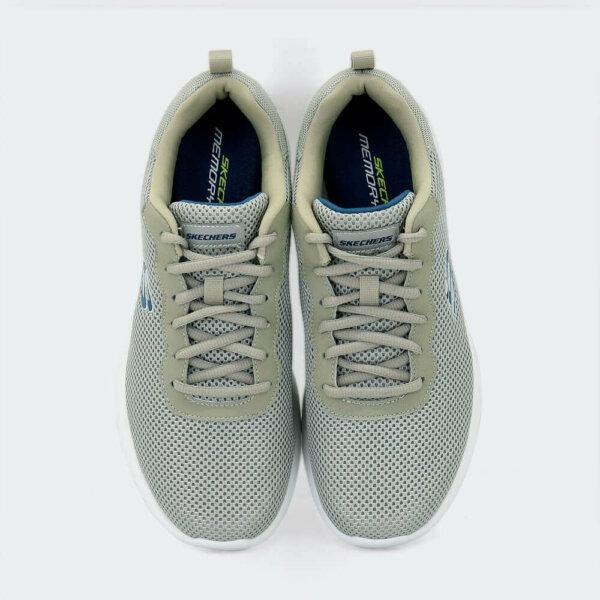 أحذيةرياضيةسكيتشرز