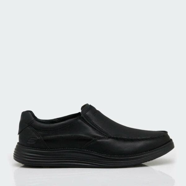 احذية رجالية رسمية