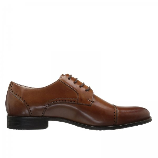 احذية ميلانو milano shoes