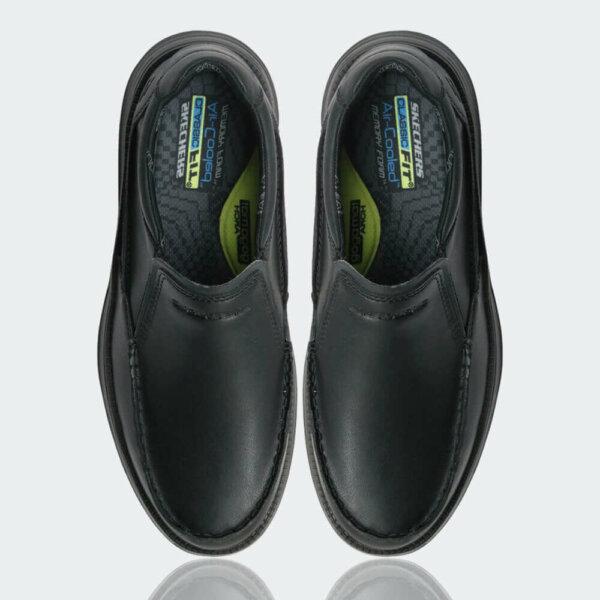 افضل احذية سكيتشرز للمشي