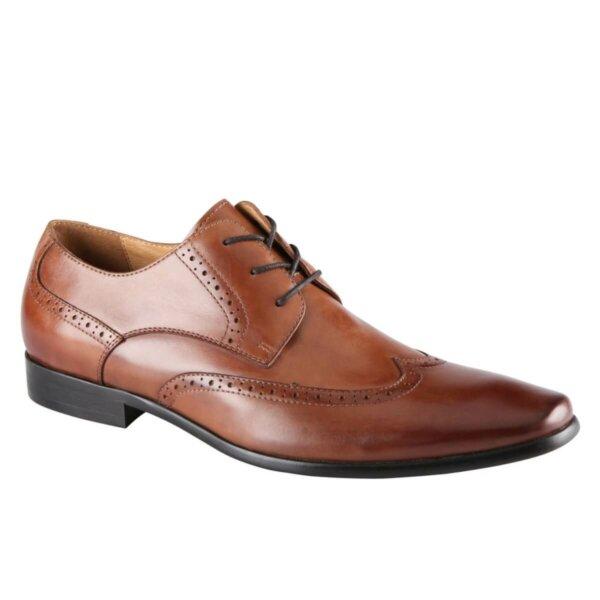 أحذيةالدورجالي