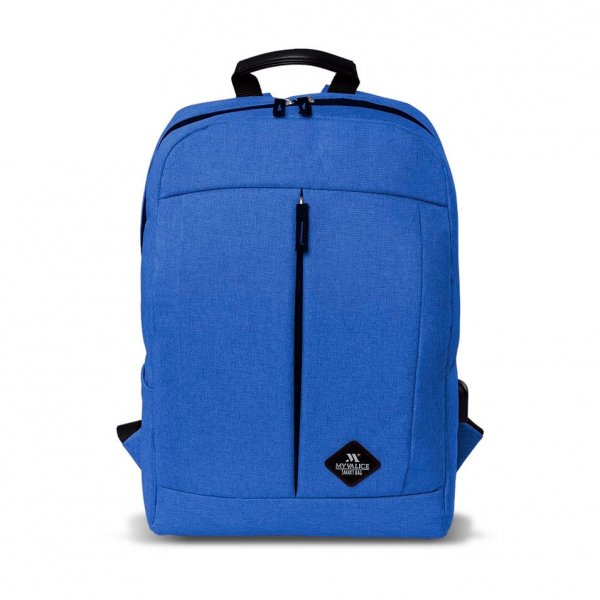 GALAXY SMART BAG أفضل حقائب ظهر لعام 2020 بألوان جذابة مختلفةعلى متجر العراب