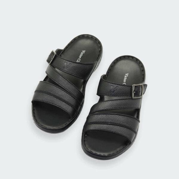 احذية ماركة Clarks