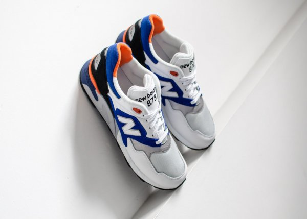 احذية نيو بالانس new balance ksa shoes