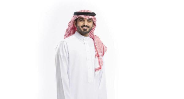 شماغ شاهين متوفر بأفضل الأسعار ونصائح للحفاظ عليه من التلف مع متجر العراب