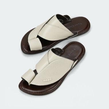 حذاء فيكتور كلارك الأصلية رمادي