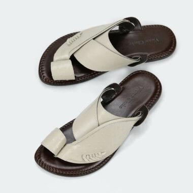 حذاء فيكتور كلارك الأصلية