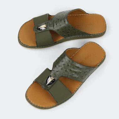 حذاء فيكتور كلارك الأصلية الأسود