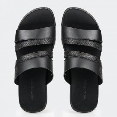 أفضل أنواع الأحذية الطبية بموديلات رائعة تناسب جميع المقاسات