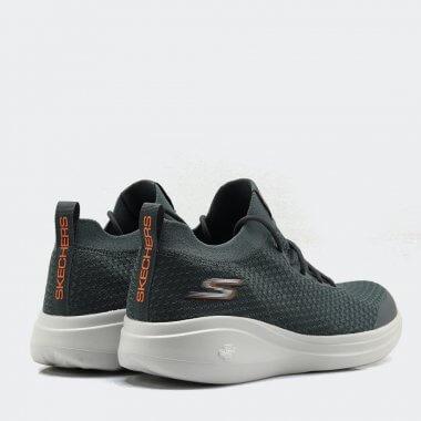 تعرف على أفضل موديلات شوزات سكيتشرز Skechers shoes