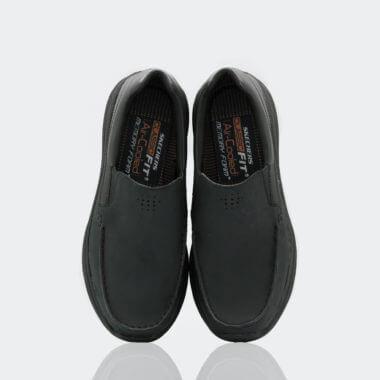 حذاء SKECHERS HARSEN – ORTEGO