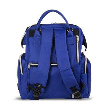 مميزات حقيبة SMART BAG HAPPY MOM