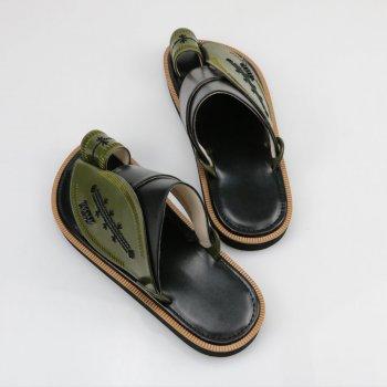 حذاء Shoes