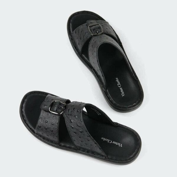 احذية فيكتور كلارك الأصلية