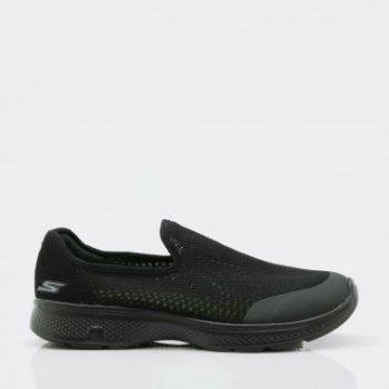 مميزات أحذية سكيتشرز المتوفرة على متجر العراب