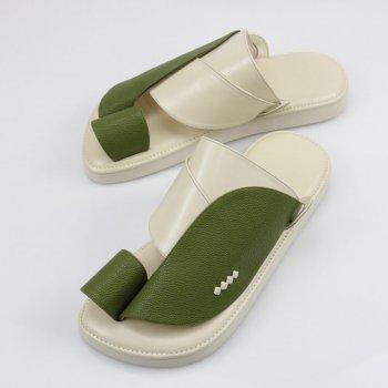 نعل حذاء طبي
