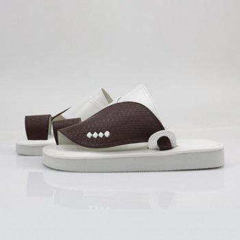 افضل حذاء للمشي