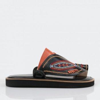 طريقة استخدام منتجات عروض الحذاء الشرقي