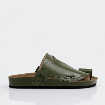 أفضل أحذية ماركة رجالي