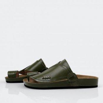 أفضل حذاء شرقي وطني من متجر العراب