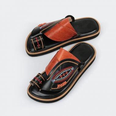 احذية طبية شرقية جلد طبيعي 100% متوفر بأسعار لا مثيل لها على متجر العراب