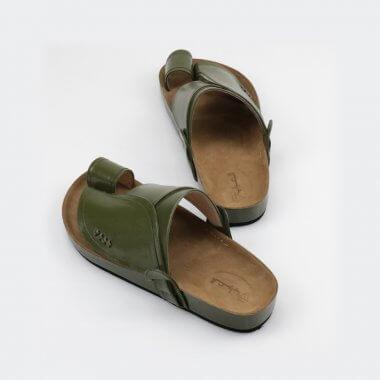 احصل على احذيه ماركه من متجر العراب لكل من يعشق الأناقة والتميز