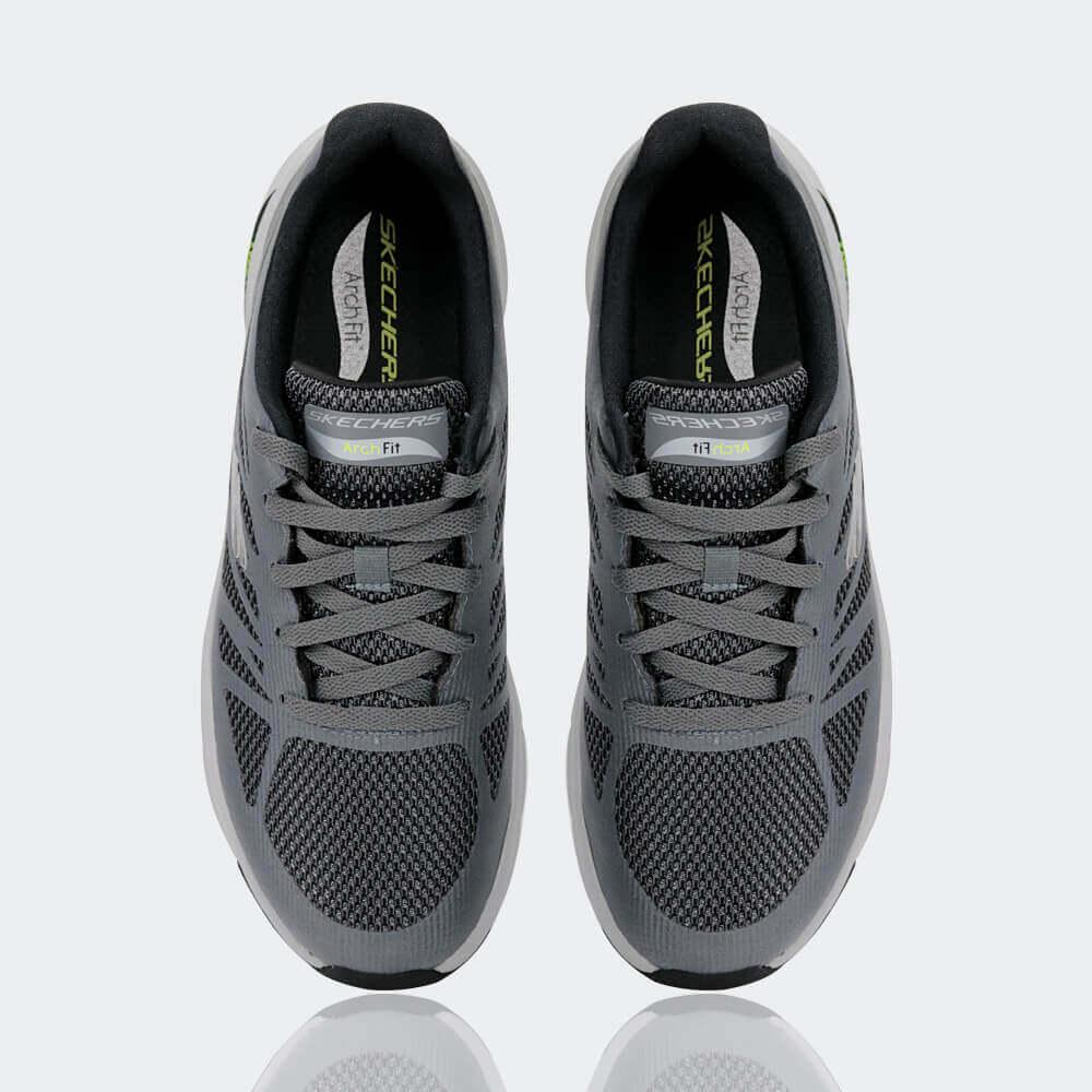 احذية سكتشرز