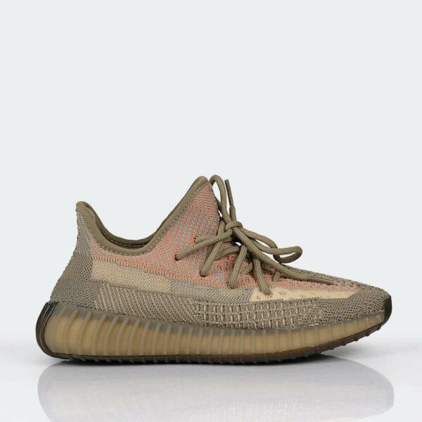 مميزات حذاء كاجوال نسائي